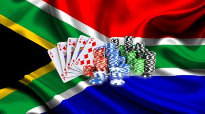 south africa casino games
